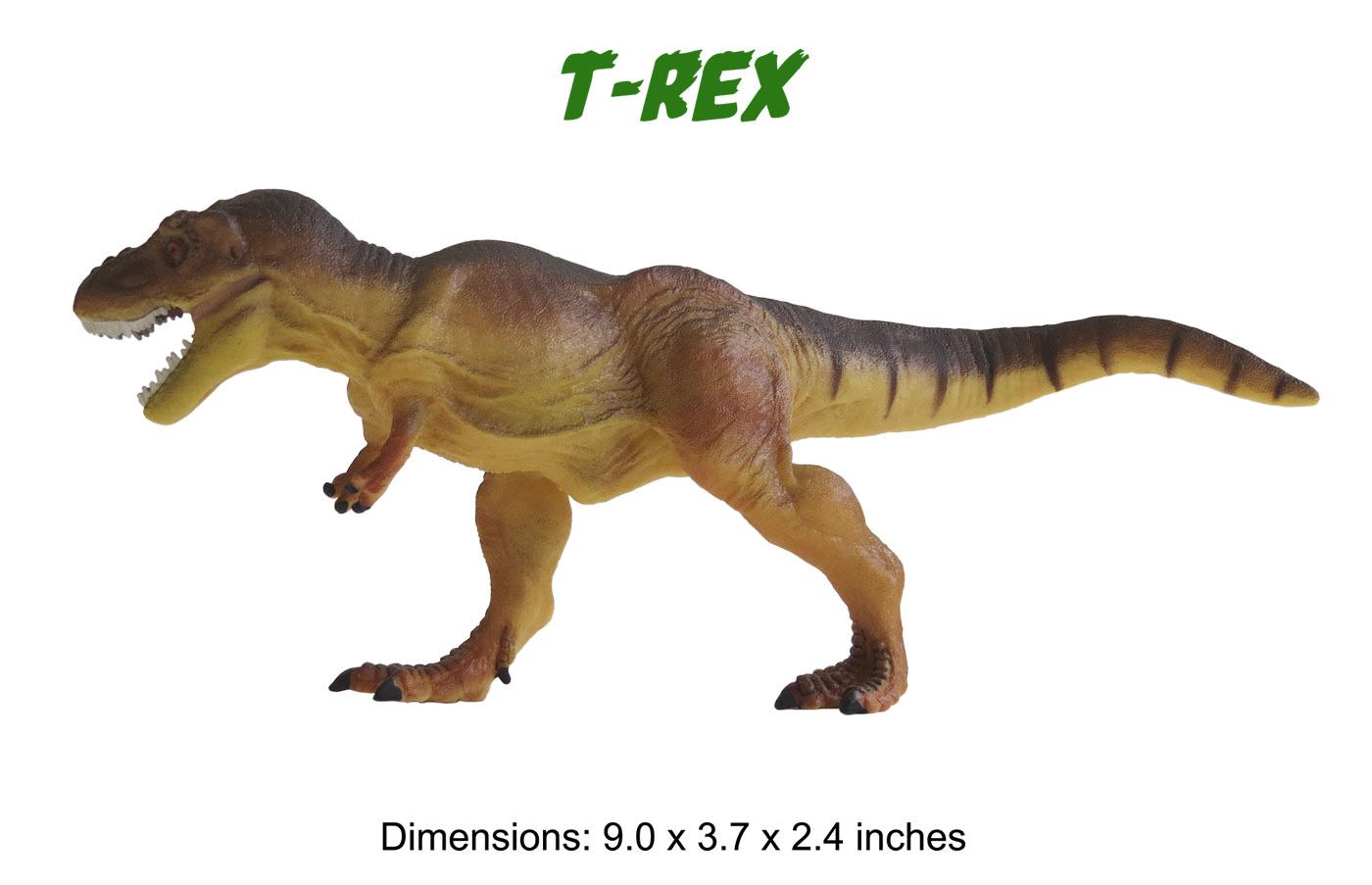 Shop DinosaurTheory com
